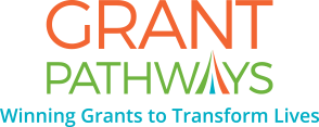Grant Pathways