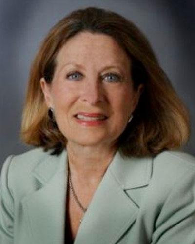 Diane DiGiacomo