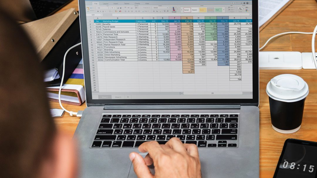 7 Tips for Writing an Exceptional Grant Report
