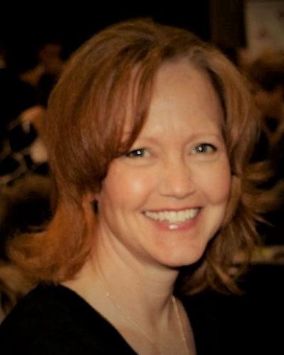 Kari Cronbaugh-Auld