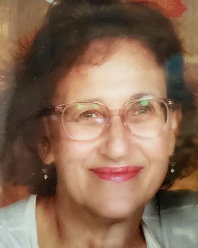Debra Marcus